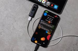3 sai lầm nghiêm trọng trong cách sử dụng iPhone có thể bạn chưa biết