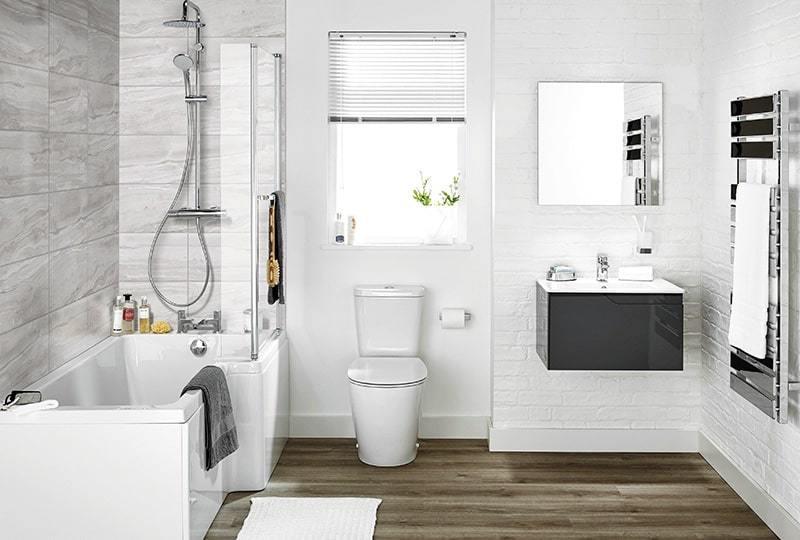 5 điều không nên làm khi tắm để bảo vệ sức khỏe của bạn