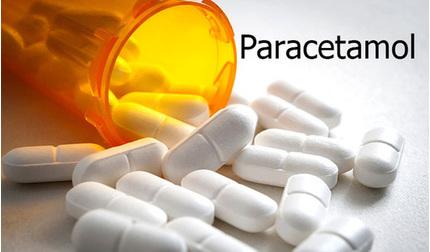 Mâu thuẫn gia đình, người phụ nữ uống 50 viên Paracetamol tự tử