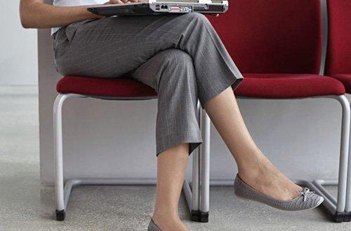 5 thói quen cực xấu có hại cho sức khỏe mà nhiều người vẫn làm mỗi ngày