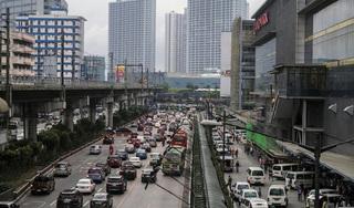 Tin tức thế giới 2/6: Philippines phát tiền khuyến khích người dân bỏ phố về quê