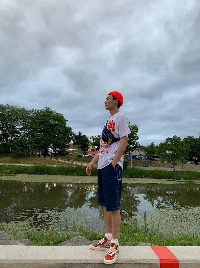 Tìm ra danh tính trai đẹp trong MV 'Một cú lừa' của Bích Phương
