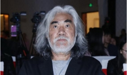 'Ông trùm phim kiếm hiệp Kim Dung' sắp làm cha ở tuổi 69?