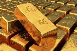 Dự báo giá vàng ngày 3/6/2020: Có xu hướng đi lên?
