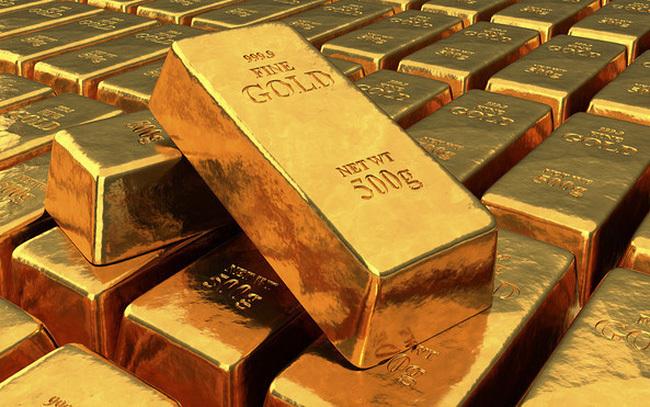 Dự báo giá vàng ngày 3/6/2020, có xu hướng đi lên