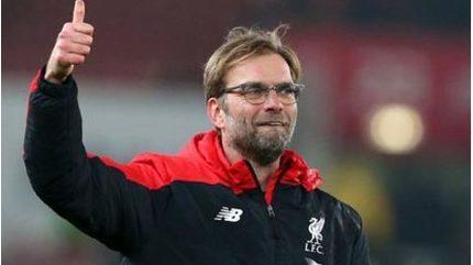 Tin tức thể thao nổi bật ngày 3/6/2020: Liverpool sẽ diễu hành mừng chức vô địch
