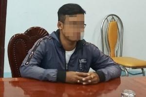 Người tung tin nhà nước phát gạo giả cho dân bị phạt 7,5 triệu