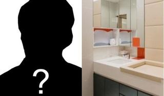 Lộ diện danh tính kẻ lắp camera quay lén trong nhà vệ sinh đài KBS
