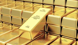 Giá vàng hôm nay 3/6/2020: Giá vàng thế giới giảm mạnh