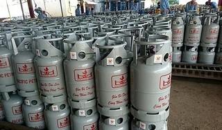 Giá gas hôm nay 3/6: Giá gas tăng trở lại phiên đầu tháng