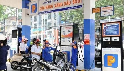 Giá xăng dầu hôm nay 3/6: Giá dầu thế giới quay đầu tăng trở lại