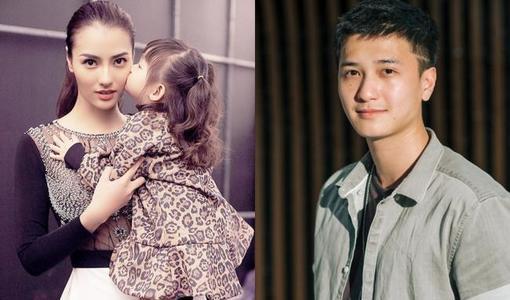 Trước nghi vấn 'rạn nứt' với Huỳnh Anh, Hồng Quế tiết lộ tin nhắn với 'người đặc biệt'