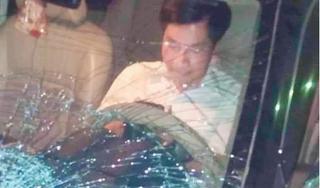 Khởi tố Trưởng Ban Nội chính tỉnh ủy Thái Bình gây tai nạn rồi bỏ chạy