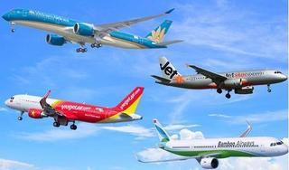 Tổng cục Du lịch đang giải trình về việc 'xin' 400 vé máy bay đi công tác