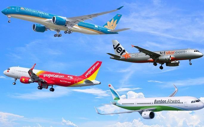 Xin 400 vé máy bay đi công tác, Tổng cục Du lịch giải trình như thế nào?