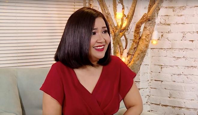 Tin tức giải trí Việt 24h mới nhất, nóng nhất hôm nay ngày 5/6/2020