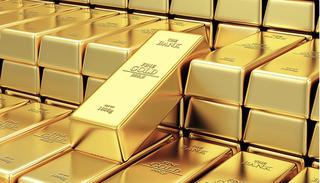 Dự báo giá vàng ngày 5/6/2020: Có thể lấy lại đà tăng?