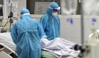 Tin tức trong ngày 4/6: Việt Nam chỉ còn 26 ca Covid-19 đang điều trị