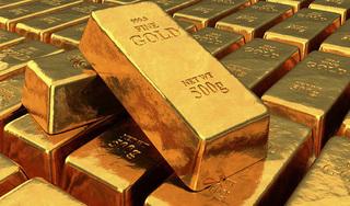 Giá vàng hôm nay 5/6/2020: Giá vàng thế giới trên đà hồi phục mạnh mẽ