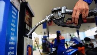 Giá xăng dầu hôm nay 5/6: Giá dầu thế giới tiếp tục giảm mạnh