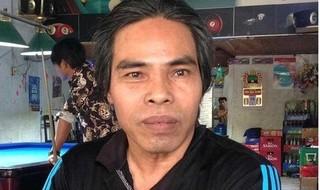 TPHCM: Truy tố oan người đàn ông chém bị thương kẻ trộm vịt