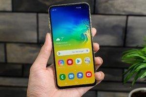 5 mẹo sử dụng điện thoại Android cực hay và hữu ích mà bạn nên biết