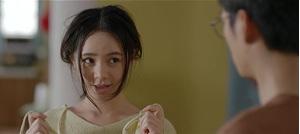 'Nhà trọ Balanha' tập cuối: Có 'happy-ending' như nhiều người chờ đợi?