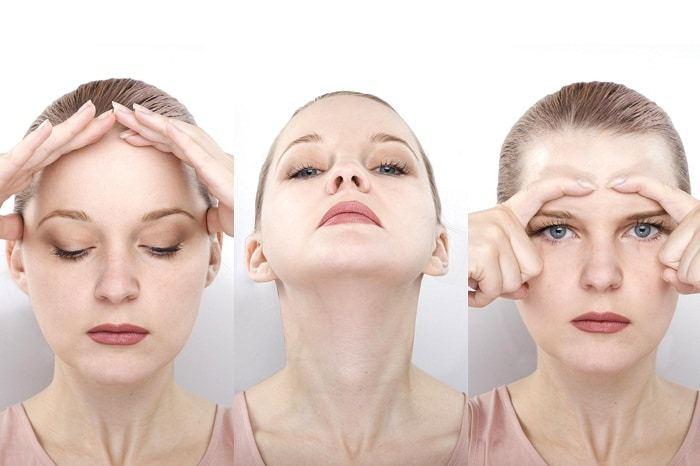 Các mẹo hay đánh bay mỡ mặt chỉ cần áp dụng 10 phút mỗi ngày
