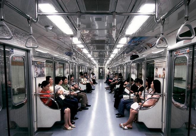 Bỏ túi ngay 5 bí quyết giữ dáng đẹp, eo thon của phụ nữ Hàn Quốc