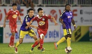 Muốn đánh bại Hà Nội FC, HAGL cần làm tốt những điều sau
