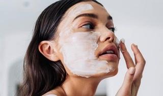 4 sai lầm khi đắp mặt nạ dưỡng da có thể bạn chưa biết