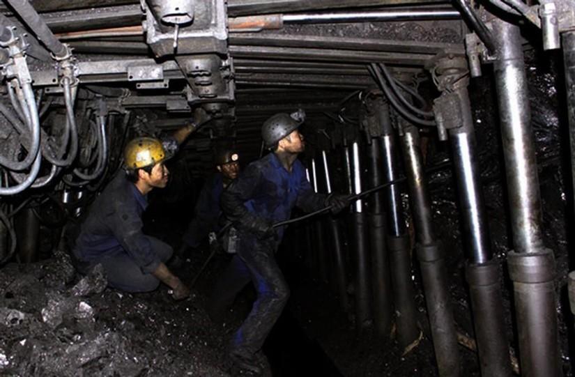 Quảng Ninh: Tai nạn lò than khiến một công nhân tử vong