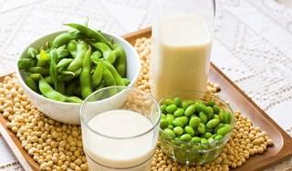Các loại thực phẩm giúp phòng ngừa nhiều bệnh, không lo tăng cân