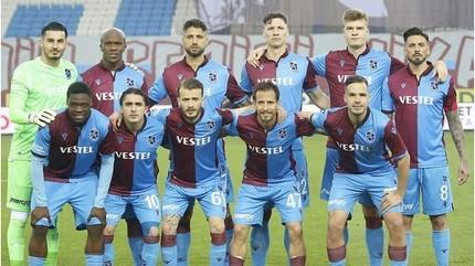 Tin tức thể thao nổi bật ngày 6/6/2020: Đội bóng Thổ Nhĩ Kỳ bị cấm thi đấu tại Cúp châu Âu