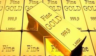 Dự báo giá vàng ngày 6/6/2020: Có thể giảm mạnh?