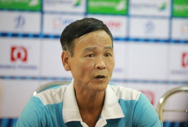 HLV Nguyễn Văn Dũng