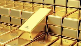 Giá vàng hôm nay 6/6/2020: Giá vàng thế giới quay đầu giảm mạnh