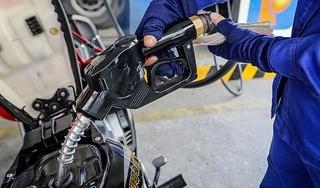 Giá xăng dầu hôm nay 6/6: Giá dầu thế giới đảo chiều tăng trở lại
