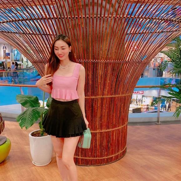Tin tức giải trí Việt 24h mới nhất, nóng nhất hôm nay ngày 7/6/2020