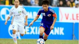 AFC ca ngợi nhân tố mới của HLV Park Hang Seo