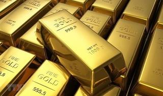 Giá vàng hôm nay 7/6/2020: Trong nước và thế giới giảm mạnh phiên cuối tuần
