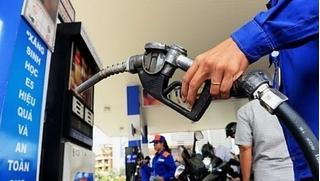 Giá xăng dầu hôm nay 7/6: Giá dầu thế giới dự báo tăng trong tuần tới
