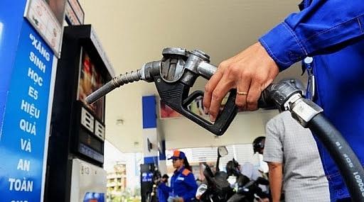Giá xăng dầu hôm nay 7/6, giá dầu thế giới dự báo tăng trong tuần tới
