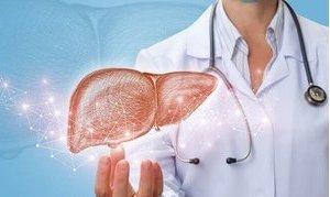 'Tuyệt chiêu' giúp phòng ngừa gan nhiễm mỡ hiệu quả tại nhà
