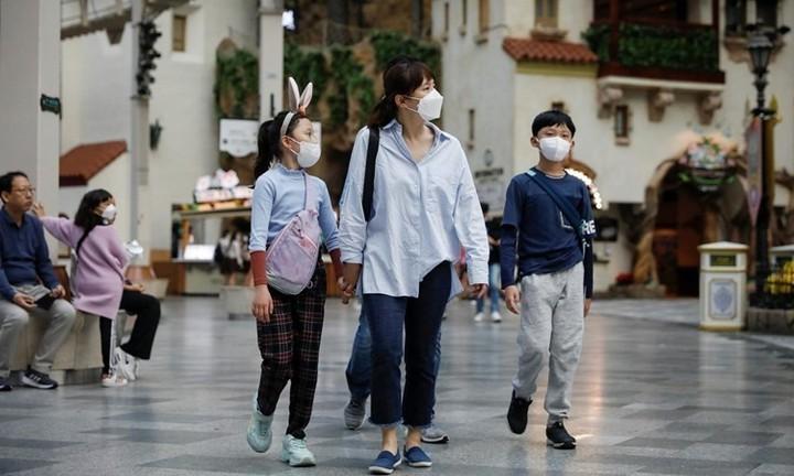 Tin tức thế giới 7/6, Lào ghi nhận 1.560 ca mắc và 4 ca tử vong do sốt xuất huyết