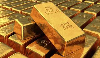 Giá vàng hôm nay 8/6/2020: Giá vàng thế giới dưới ngưỡng 1.700 USD/ounce