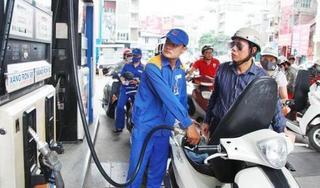 Giá xăng dầu hôm nay 8/6: Giá dầu thế tăng mạnh phiên đầu tuần