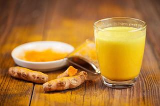Một số đồ uống bổ dưỡng thay thế cà phê vào mỗi sáng