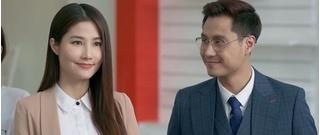 'Tình yêu và tham vọng' tập 23: Linh trở lại, Hoàng Thổ gặp rắc rối