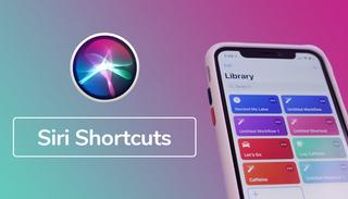 Cách sử dụng Siri Shortcuts trên iPhone để tìm đường nhanh chóng